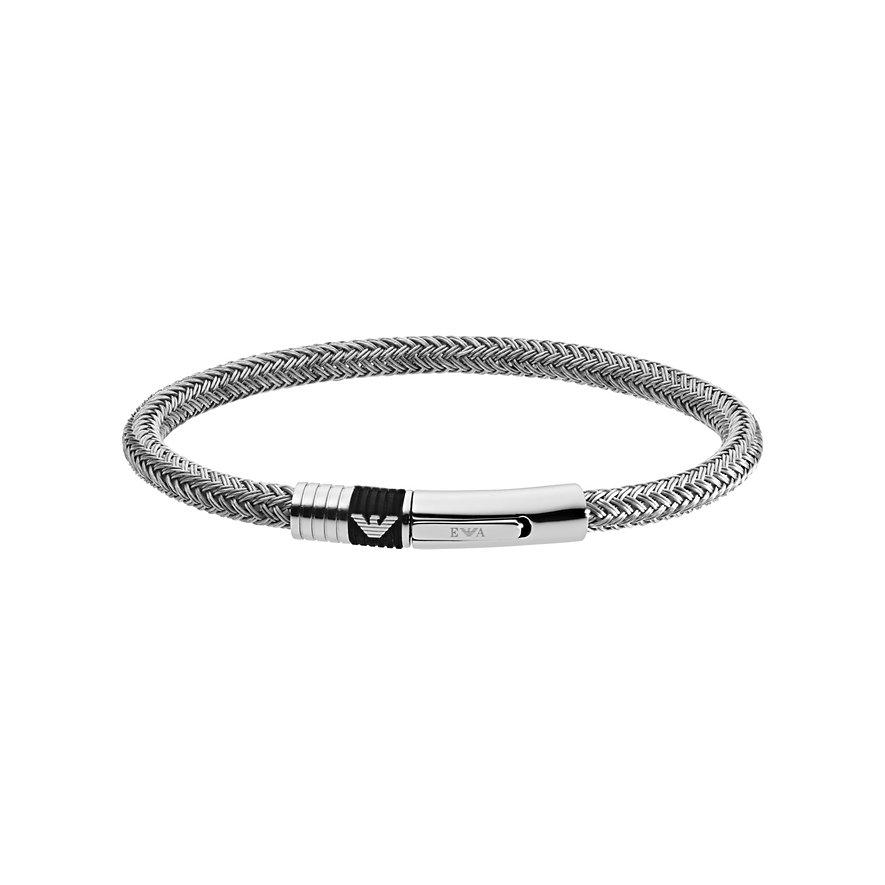 Emporio Armani Armband EGS1623040