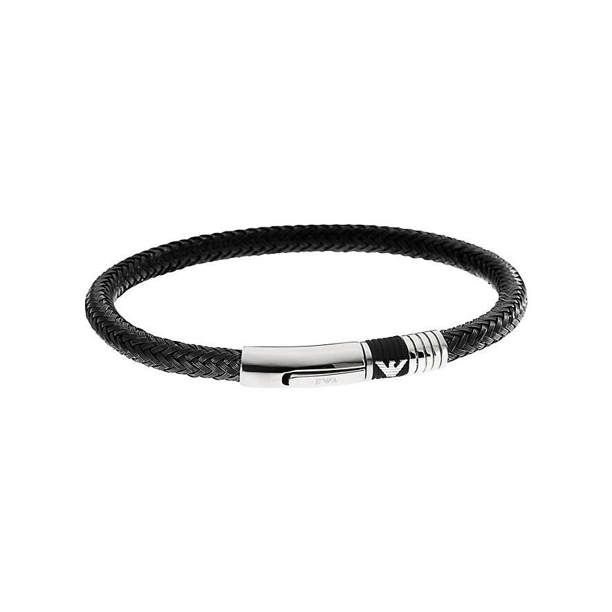 Emporio Armani Armband EGS1624001