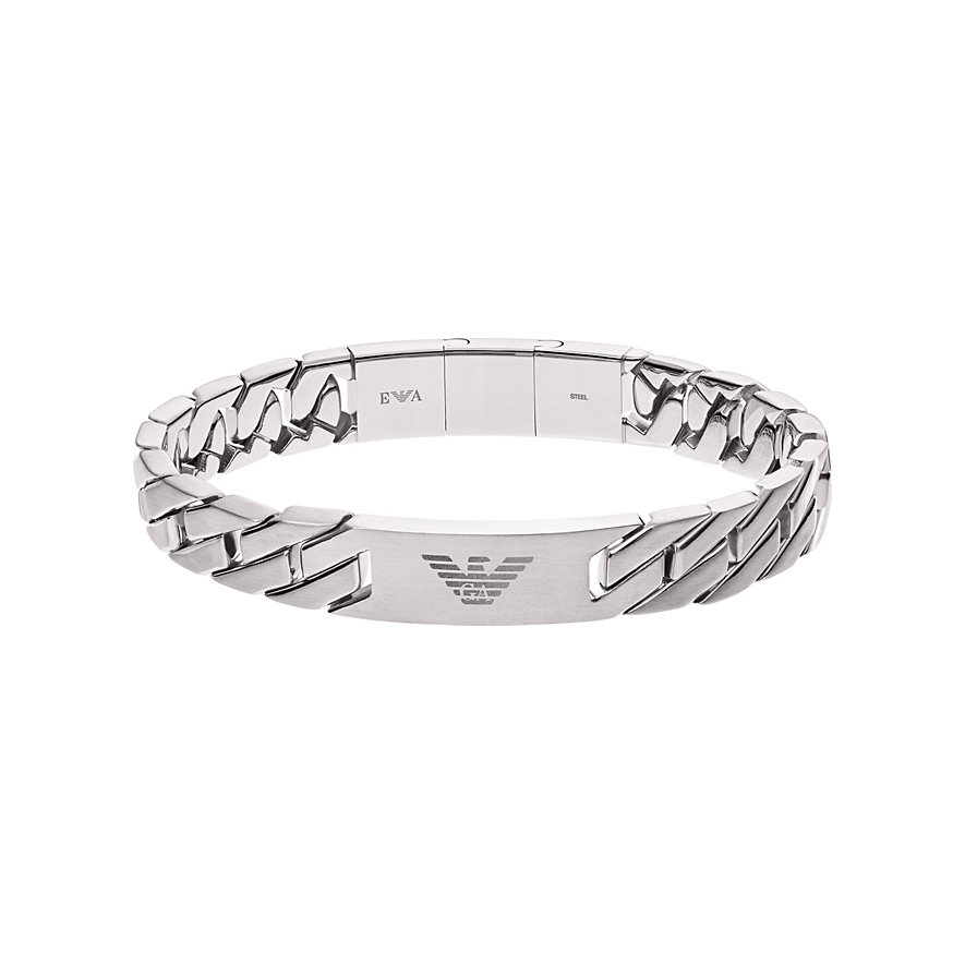 Emporio Armani Armband EGS2435040