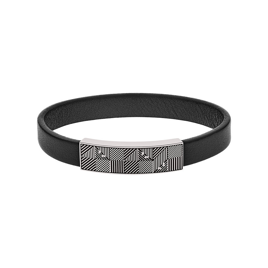 emporio-armani-armband-egs2510040