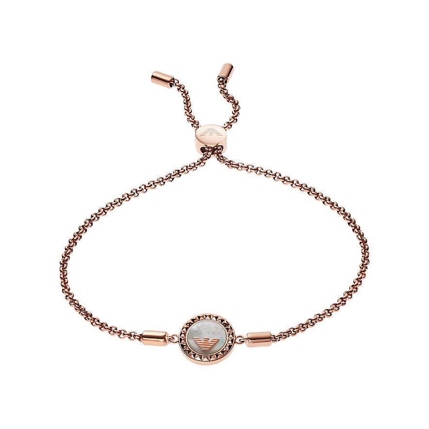 emporio-armani-armband