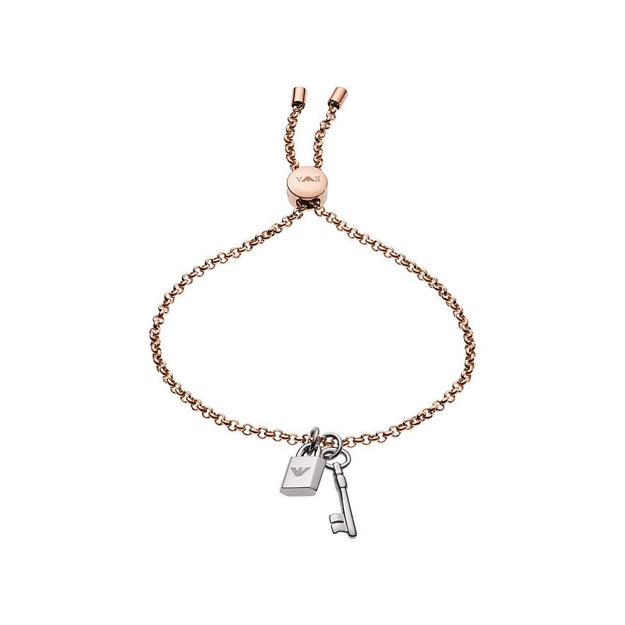 Emporio Armani Armband EGS2577221