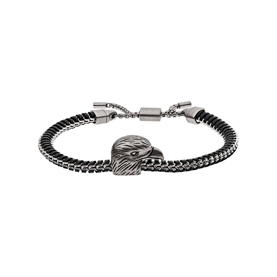 Emporio Armani Armband EGS2660040