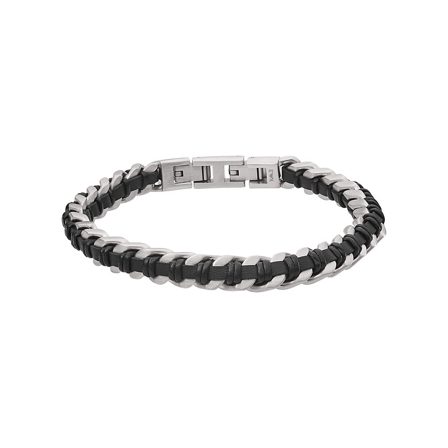 Emporio Armani Armband EGS2713040