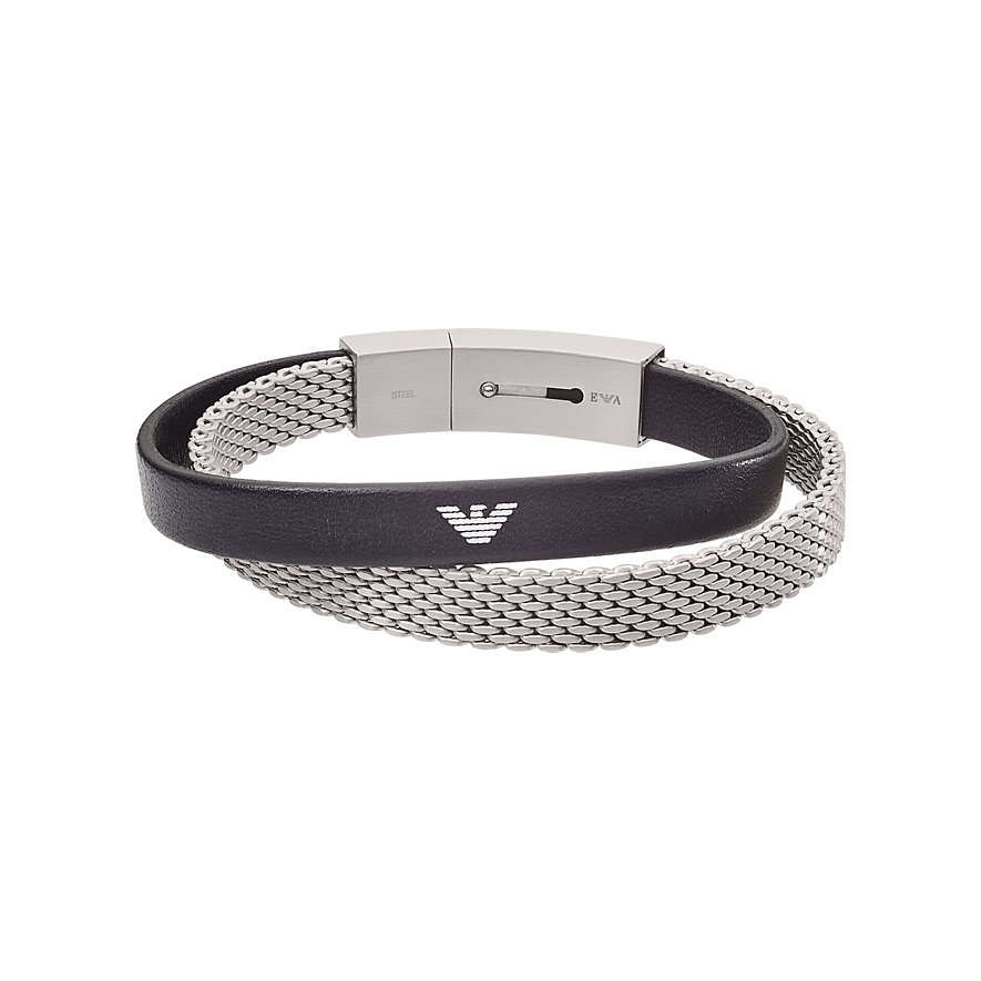 Emporio Armani Armband EGS2714040