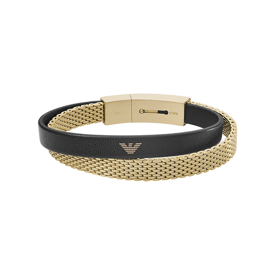 Emporio Armani Armband EGS2715710