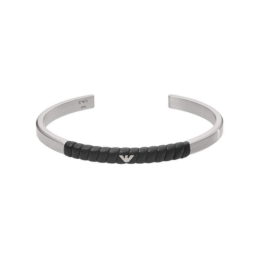 Emporio Armani Armband EGS2716040