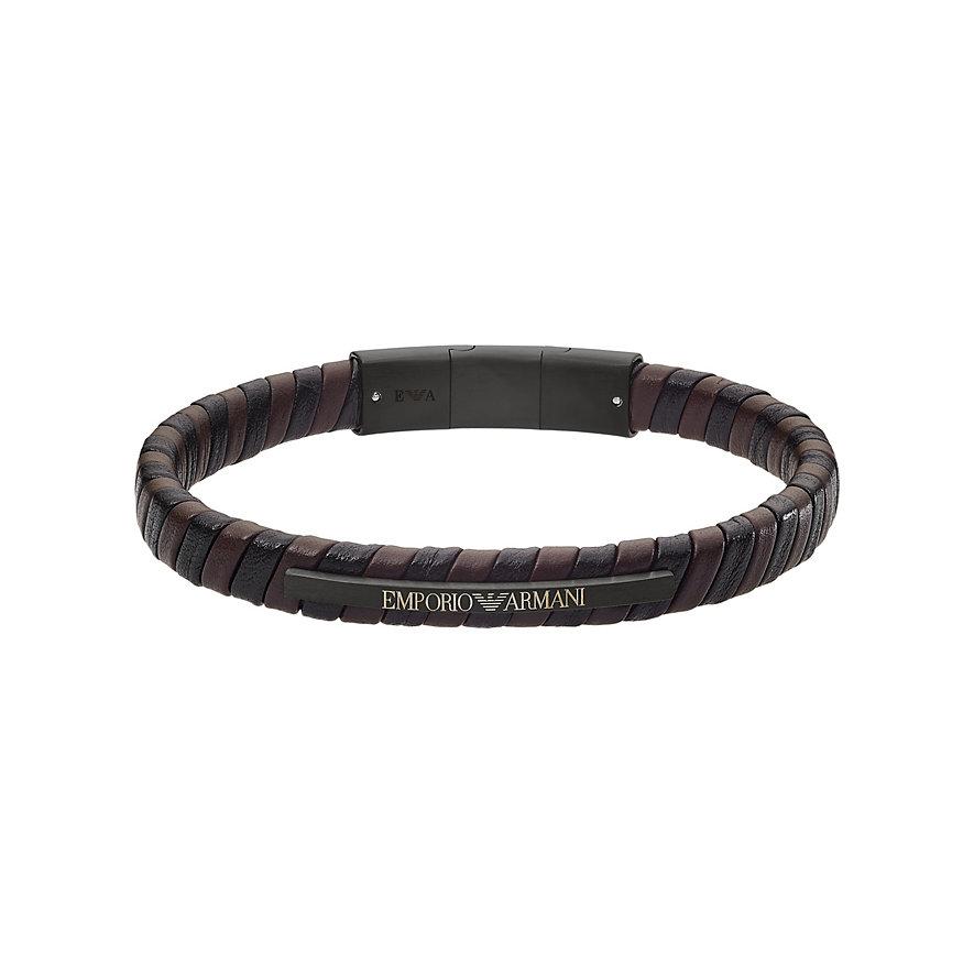 Emporio Armani Armband EGS2717001
