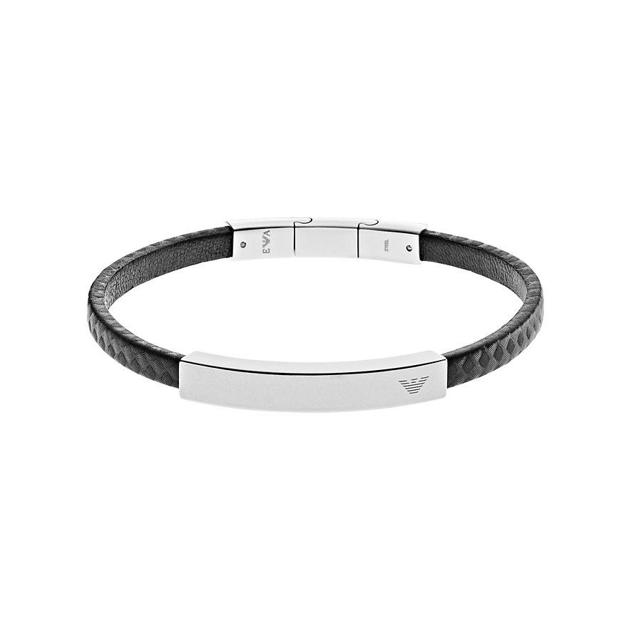 emporio-armani-herrenarmband-egs2063040