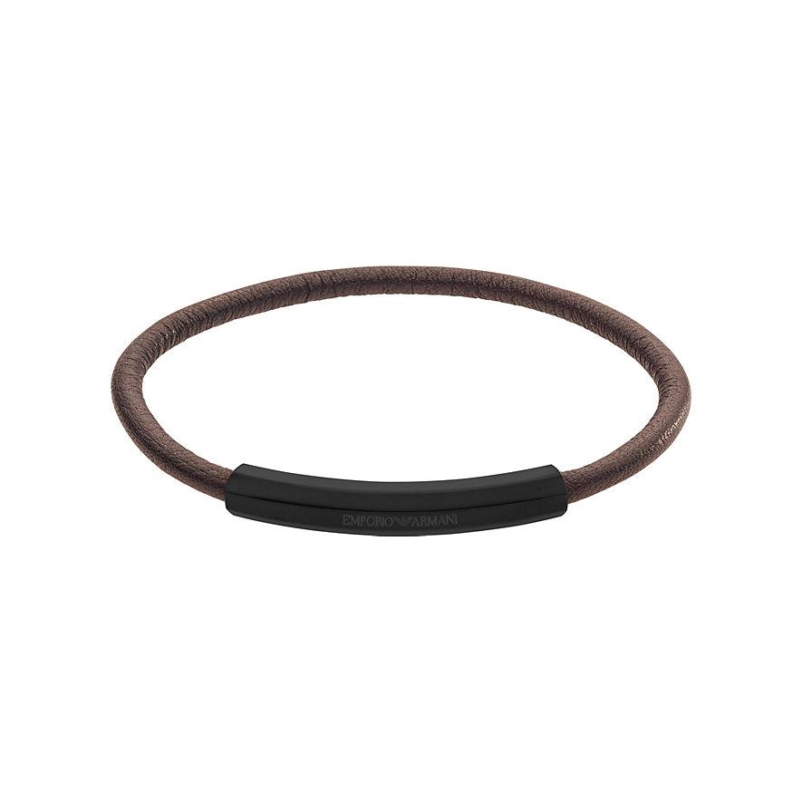 emporio-armani-herrenarmband-egs2404001