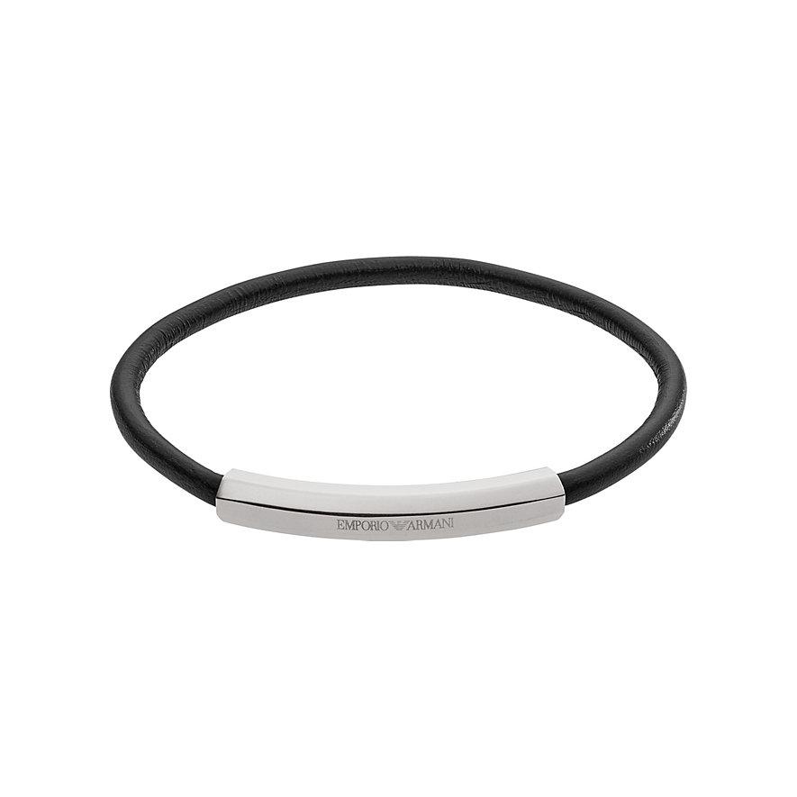 emporio-armani-herrenarmband-egs2405040