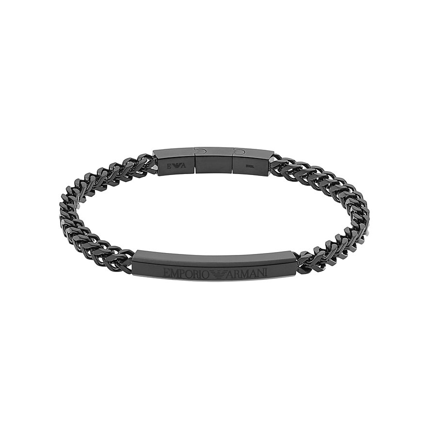 emporio-armani-herrenarmband-egs2415001
