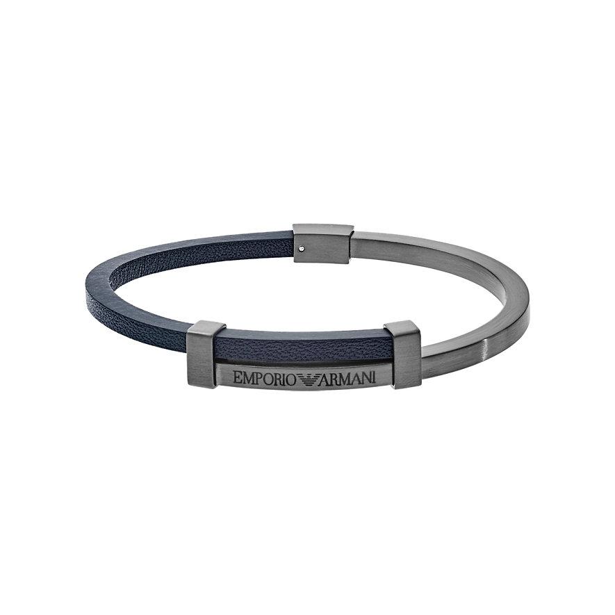 Emporio Armani Herrenarmband EGS2502060
