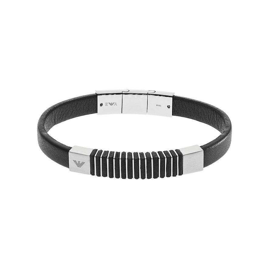 emporio-armani-herrenarmband