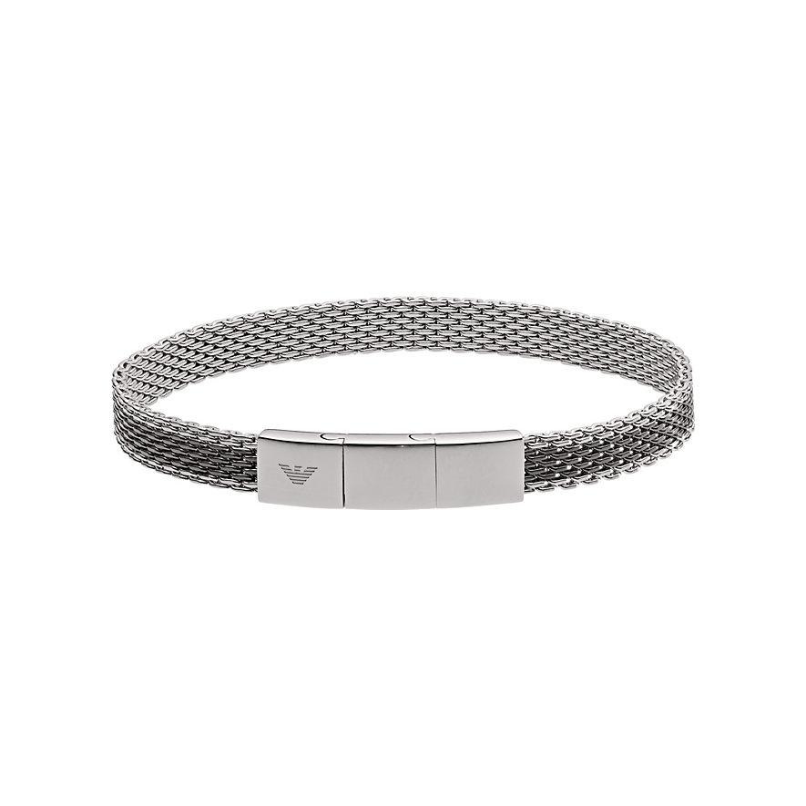 emporio-armani-herrenarmband-egs2588040