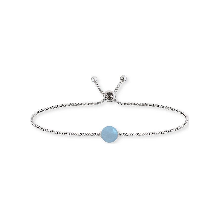 engelsrufer-armband-aquamarin-erb-lilgem-aq