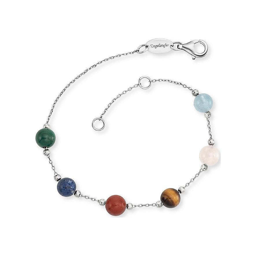 Engelsrufer Armband Armband Healing Stone