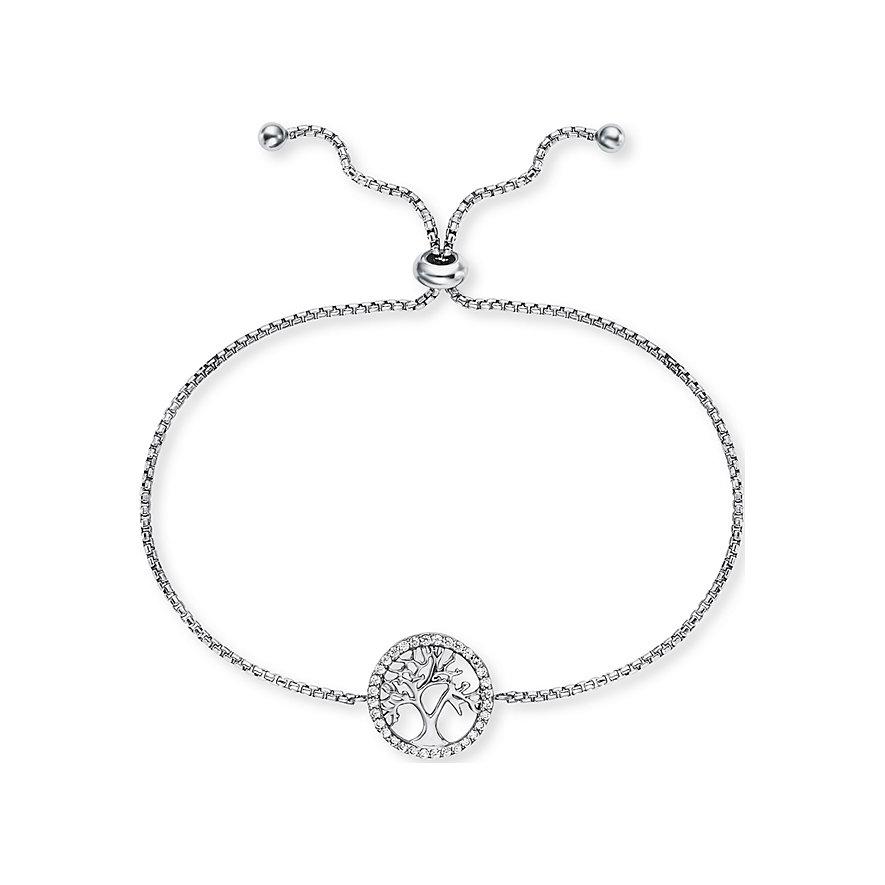 Engelsrufer Armband Armband Lebensbaum Zirkonia