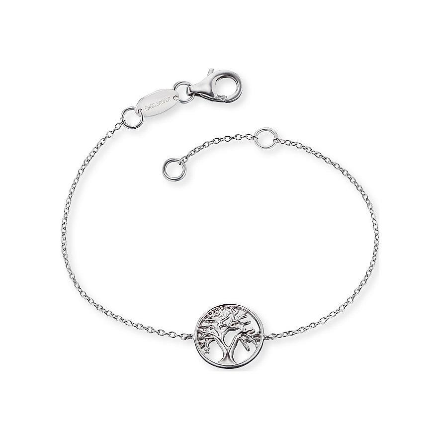 Engelsrufer Armband Armband Lebensbaum