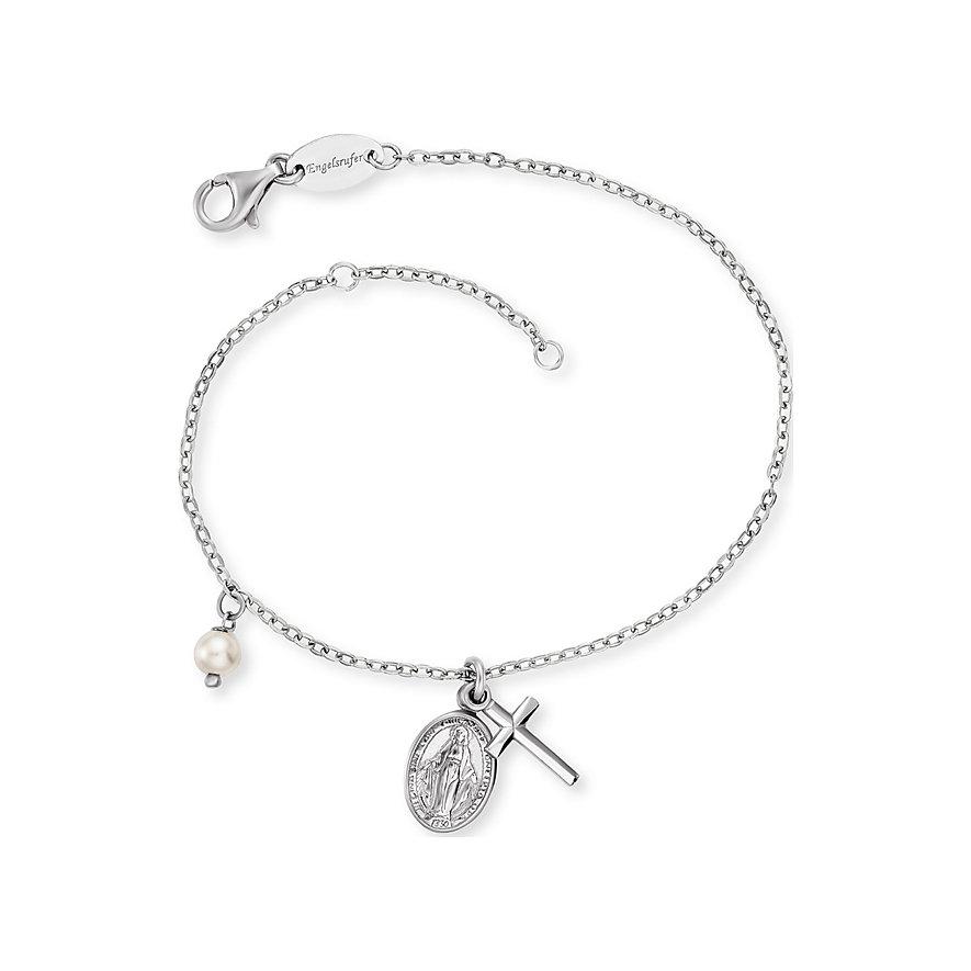 Engelsrufer Armband ERB-LILMARIA-PE