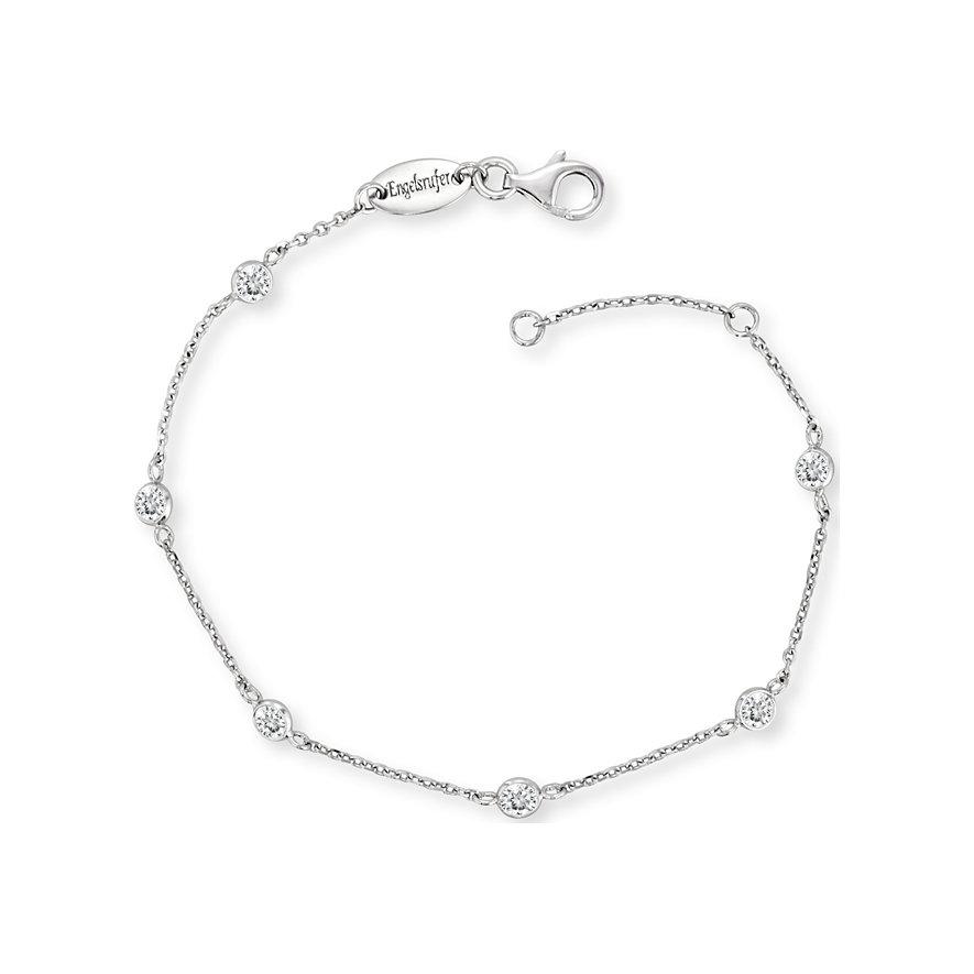 engelsrufer-armband-erb-lilmoon-zi