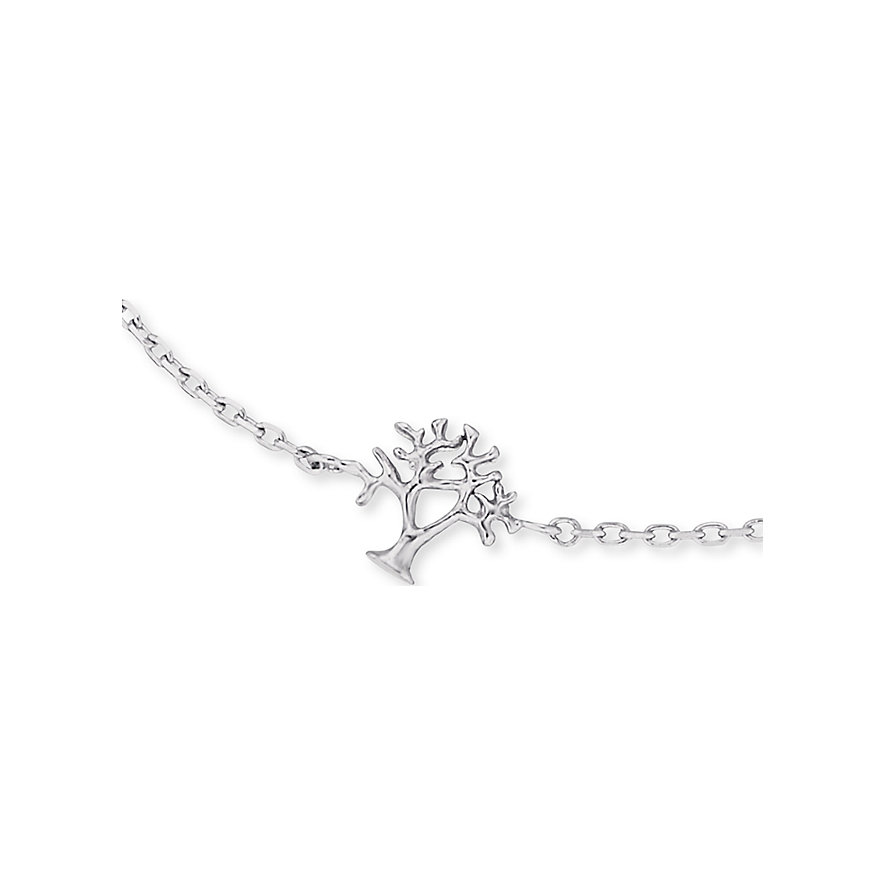 Engelsrufer Armband ERB-LILTREE-TRICO