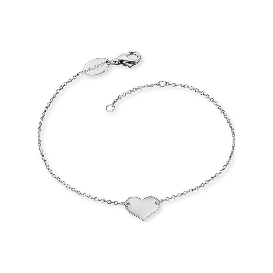 engelsrufer-armband-herz-erb-lilheart