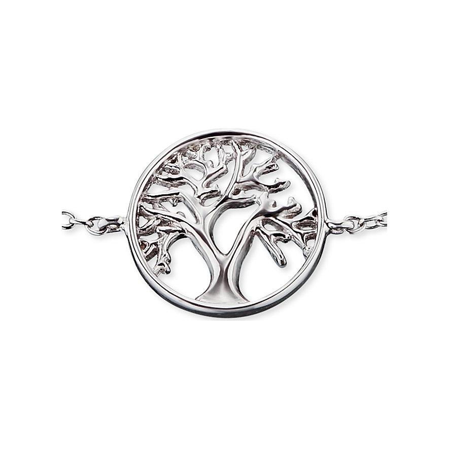 Engelsrufer Armband Lebensbaum