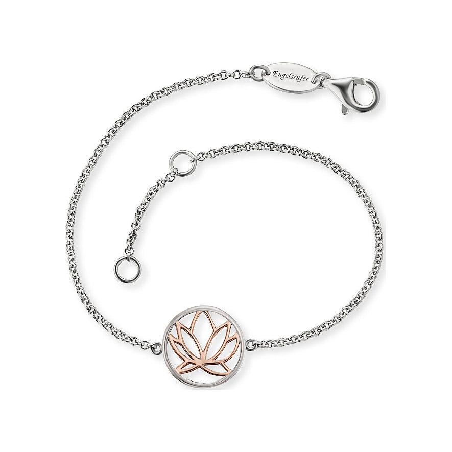 engelsrufer-armband-lotus
