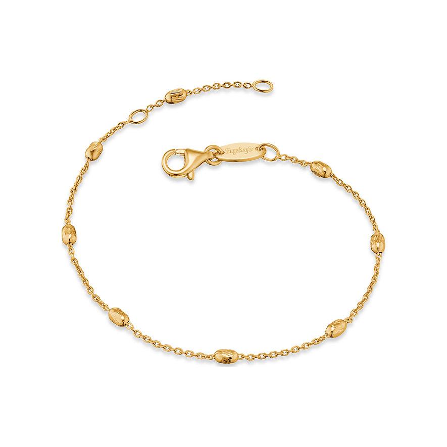 Engelsrufer Armband Ovaline ERB-LILOVALINE-G