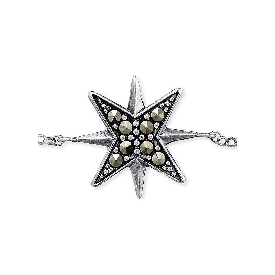 Engelsrufer Armband Stern ERB-LILSTAR-MA
