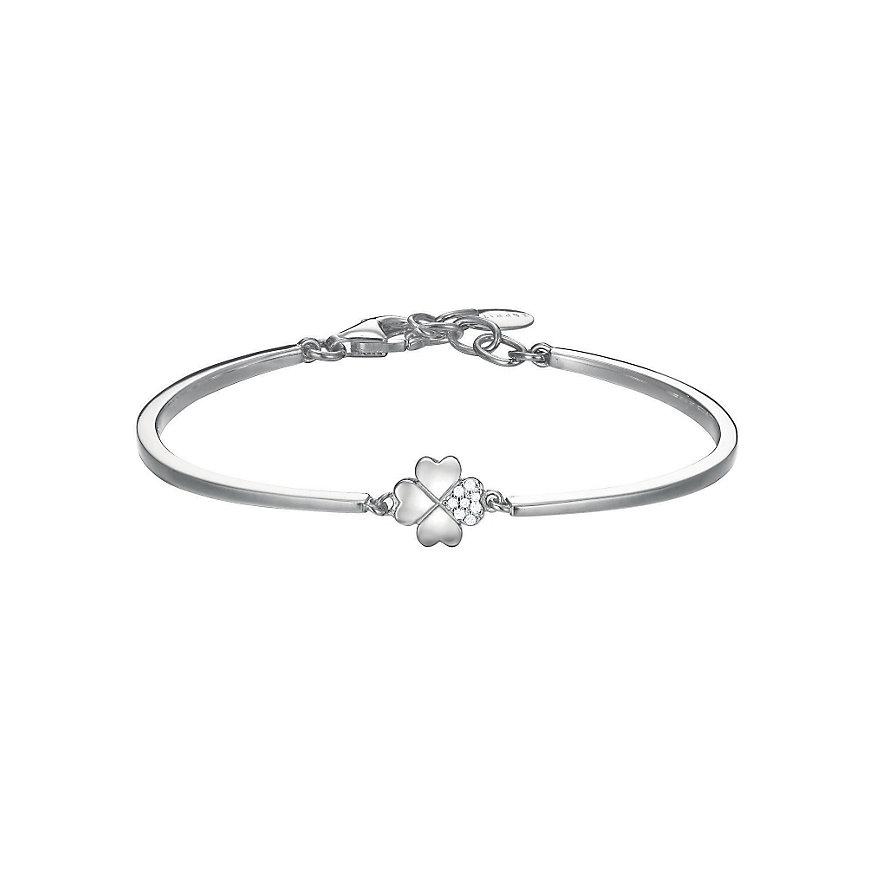 Esprit Armband ESBA91256A600