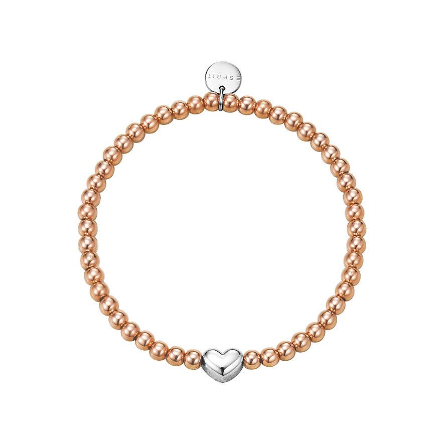 Esprit Armband ESBR11656C165
