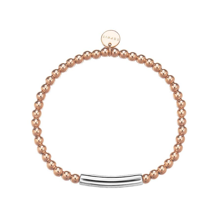 Esprit Armband ESBR11690B165