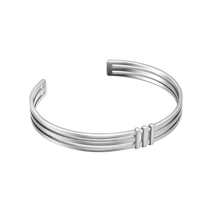 Esprit Armband Jace ESBA00172100