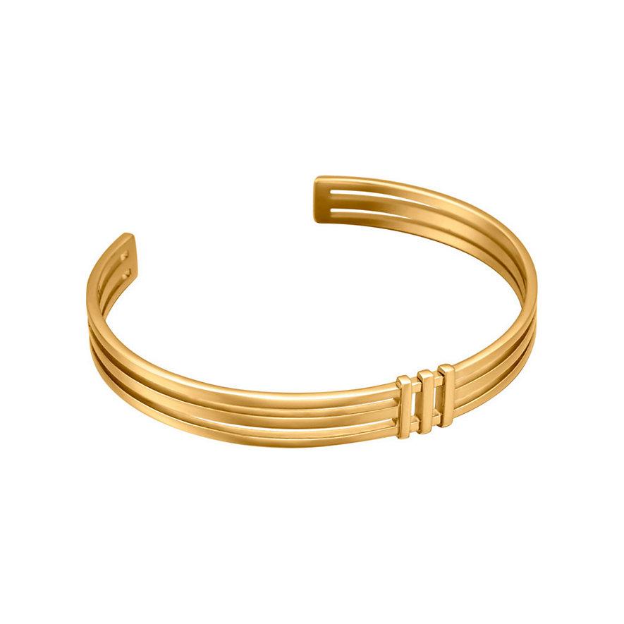 Esprit Armband Jace ESBA00172200