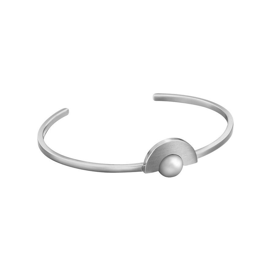 Esprit Armband Joyce ESBA00152100