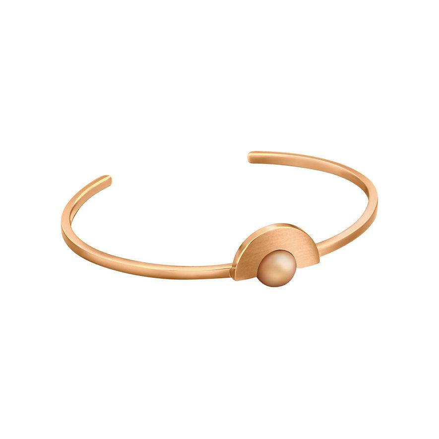 Esprit Armband Joyce ESBA00152300