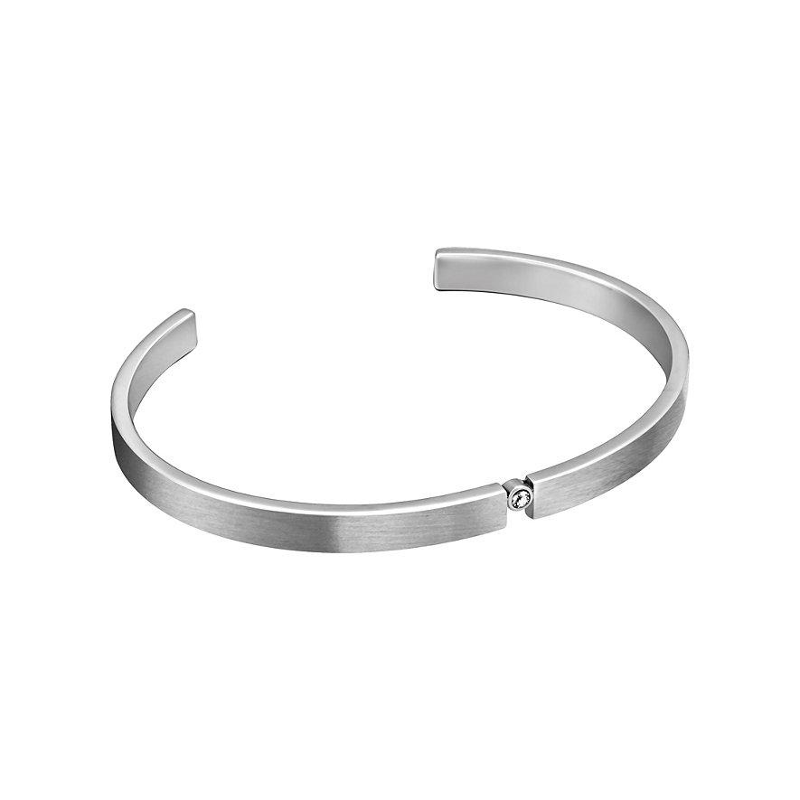 Esprit Armband Laurel ESBA00142100