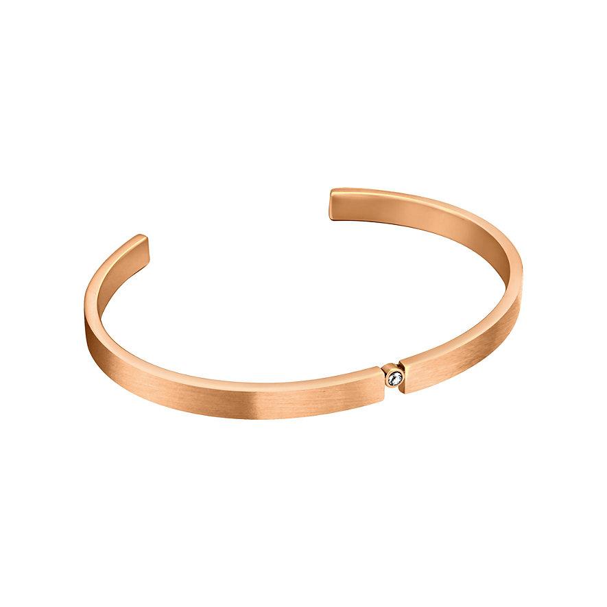 Esprit Armband Laurel ESBA00142300