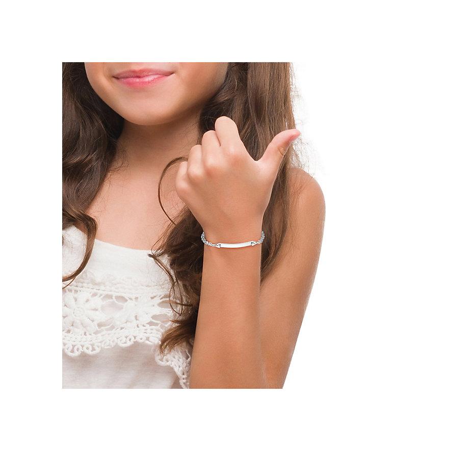 FAVS Armband 86552787