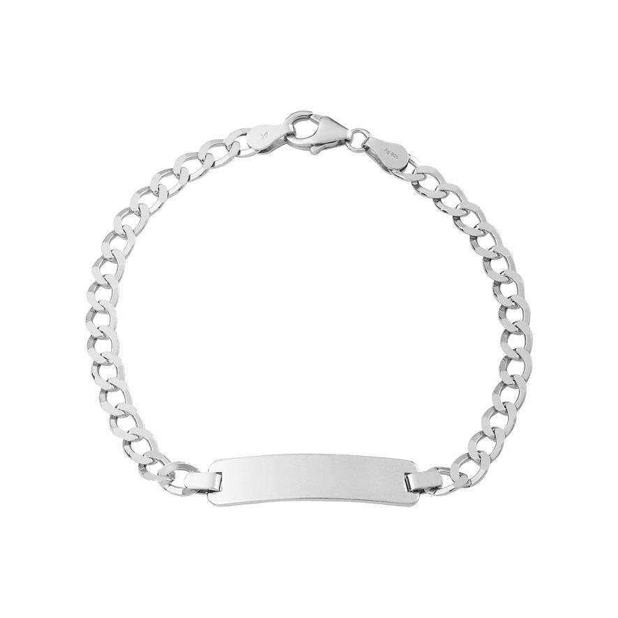 FAVS Armband 86768062