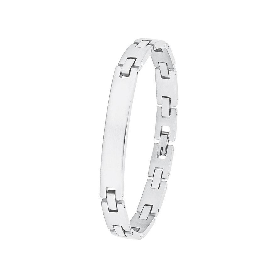 FAVS Armband 86832631