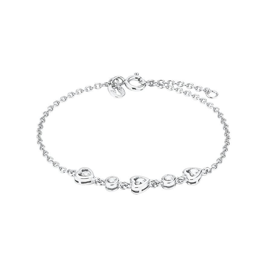 FAVS Armband 86851717