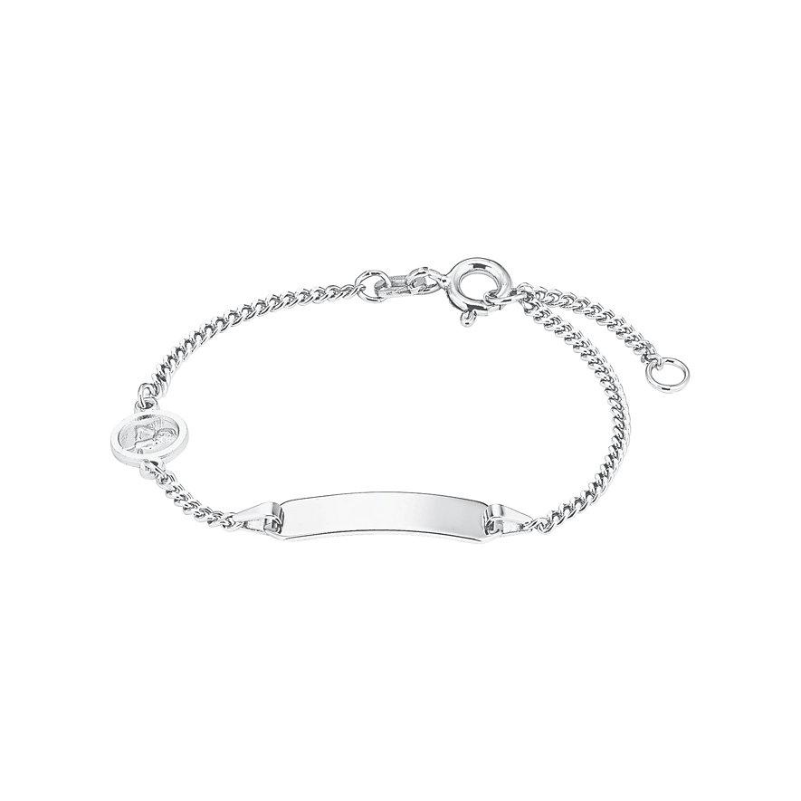 FAVS Armband 86875152