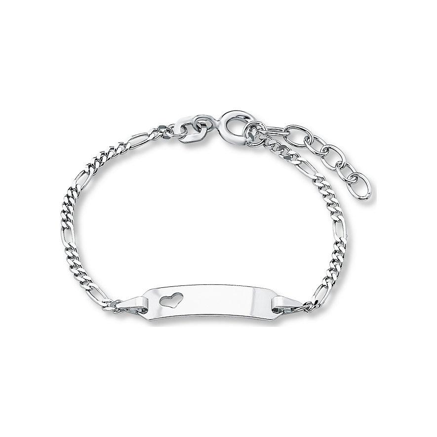 FAVS Armband 86878038