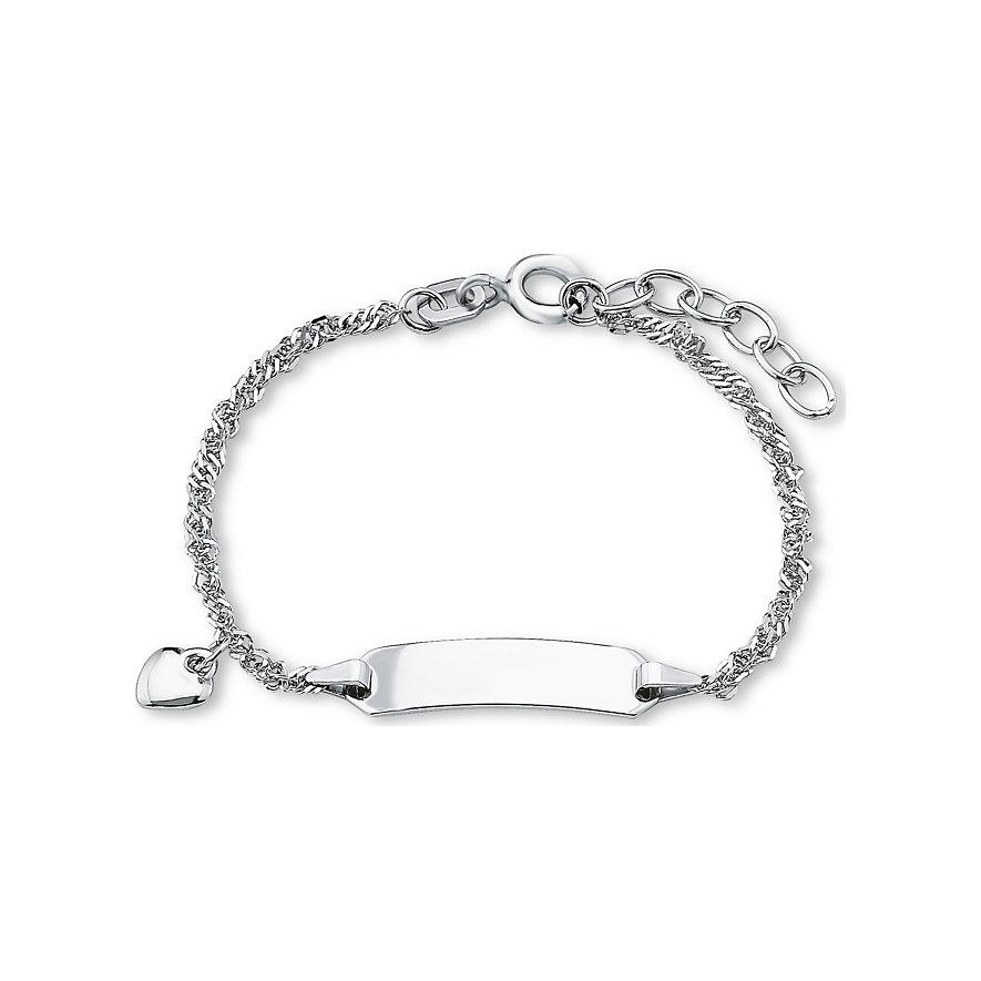 FAVS Armband 86878046