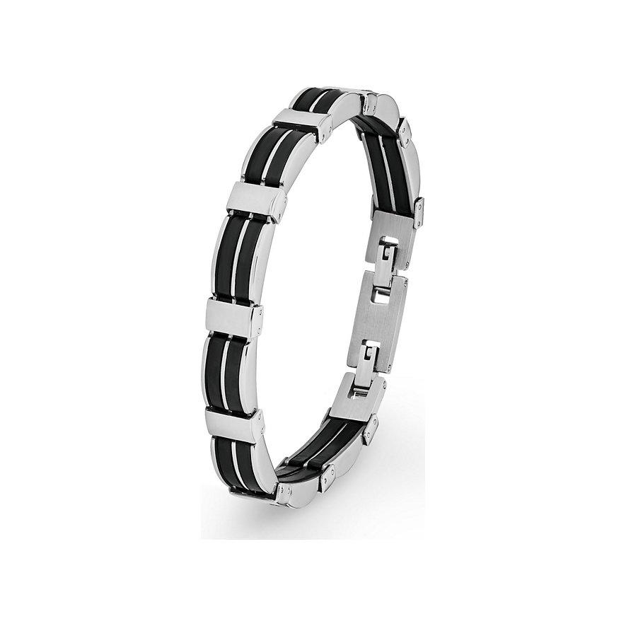 FAVS Armband 87137601