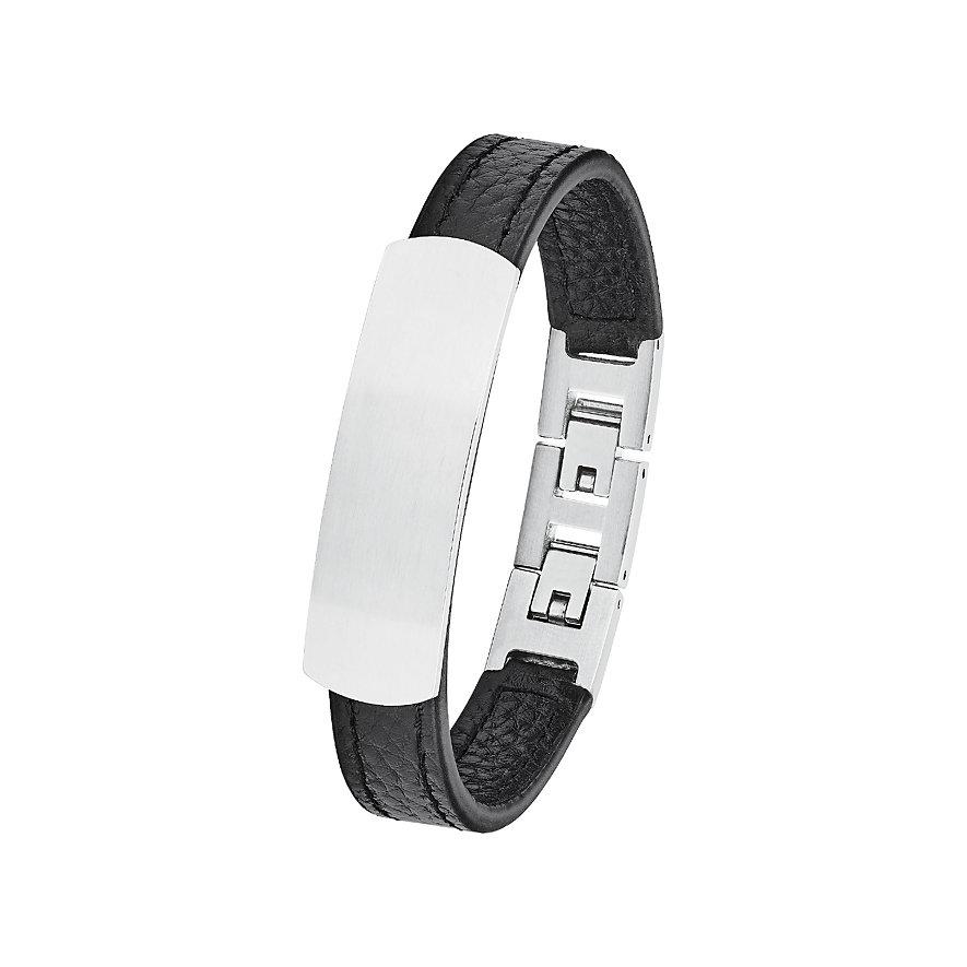 FAVS Armband 87159876