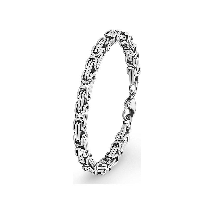 FAVS Armband 87159892